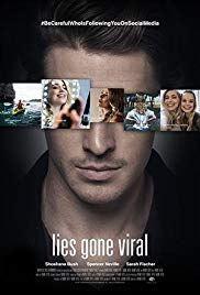 Watch Movie Web Of Lies