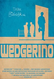 Watch Movie Wedgerino