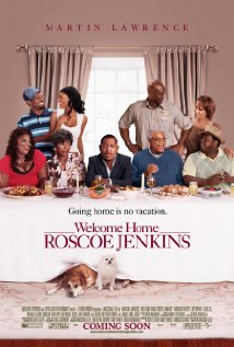 Watch Movie Welcome Home, Roscoe Jenkins