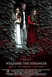 Watch Movie Welcome the Stranger