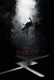 Watch Movie Welcome To Mercy