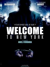 Watch Movie Welcome To New York