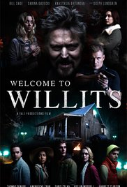 Watch Movie Welcome to Willits