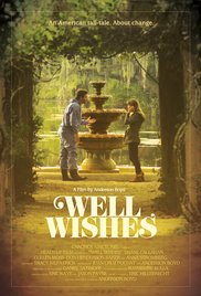 Watch Movie Well Wishes