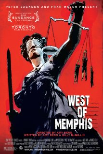 Watch Movie West Of Memphis