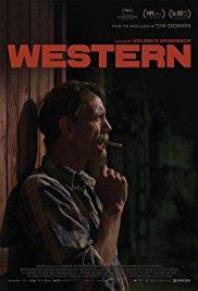 Watch Movie Western
