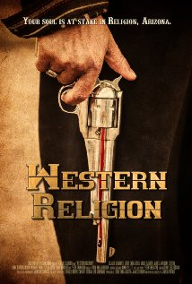 Watch Movie Western Religion