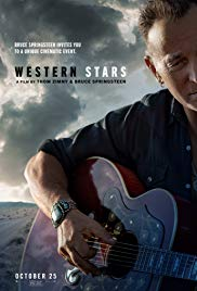Watch Movie Western Stars