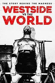 Watch Movie Westside vs the World