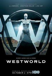Watch Movie Westworld - Season 1