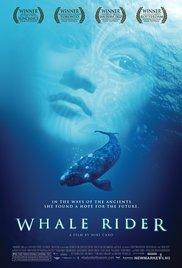 Watch Movie Whale Rider