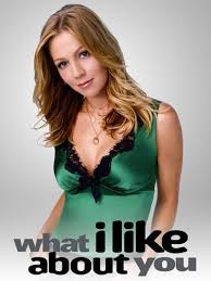 Watch Movie What I Like About You - Season 4