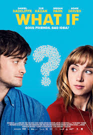 Watch Movie What If