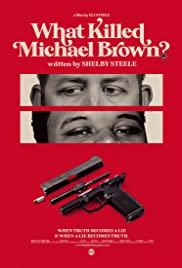 Watch Movie What Killed Michael Brown?