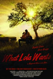 Watch Movie What Lola Wants