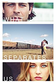 Watch Movie What Separates Us