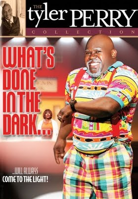 Watch Movie Whats Done in the Dark