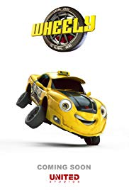 Watch Movie Wheely