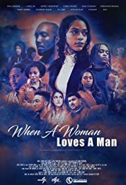 Watch Movie When a Woman Loves a Man