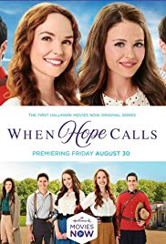 Watch Movie When Hope Calls - Season 1