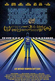 Watch Movie When Jeff Tried to Save the World