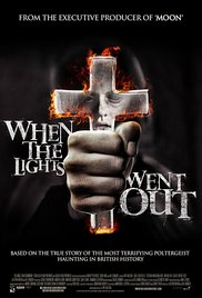Watch Movie When the Lights Went Out