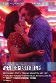 Watch Movie When the Starlight Ends