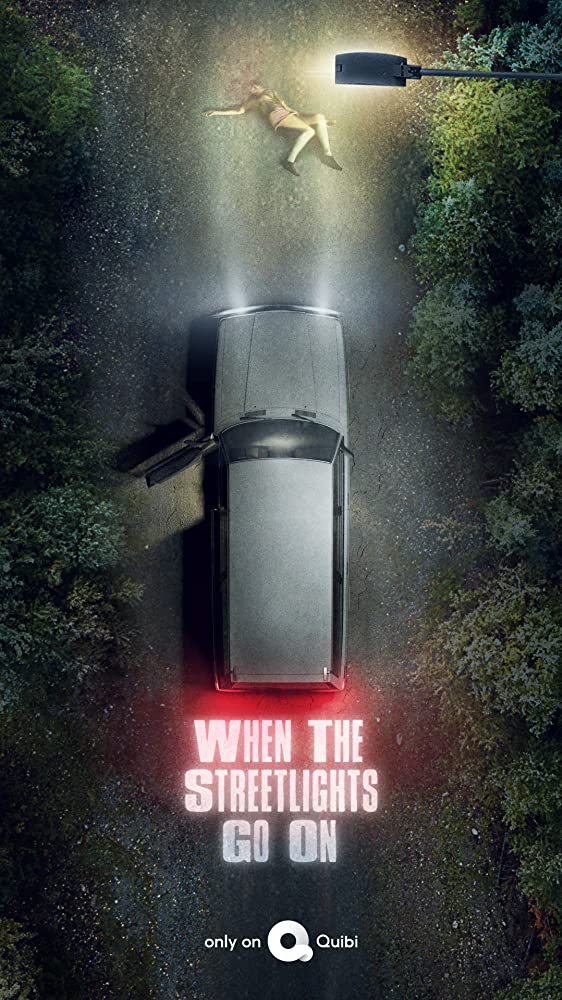 Watch Movie When the Street Lights Go On - Season 1