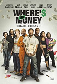 Watch Movie Where's the Money