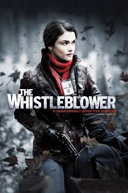 Watch Movie Whistle Blower