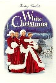 Watch Movie White Christmas