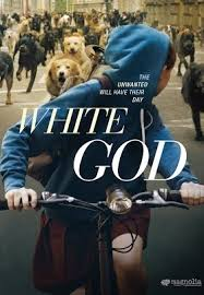 Watch Movie White God