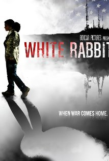 Watch Movie White Rabbit