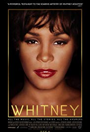 Watch Movie Whitney