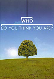Watch Movie Who Do You Think You Are? (UK) - Season 16