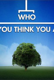 Watch Movie Who Do You Think You Are? (US) - Season 11