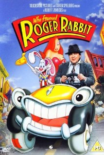 Watch Movie Who Framed Roger Rabbit?