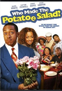 Watch Movie Who Made The Potato Salad