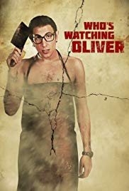 Watch Movie Who's Watching Oliver