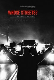 Watch Movie Whose Streets?