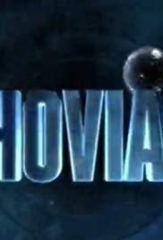 Watch Movie Whovians - Season 2