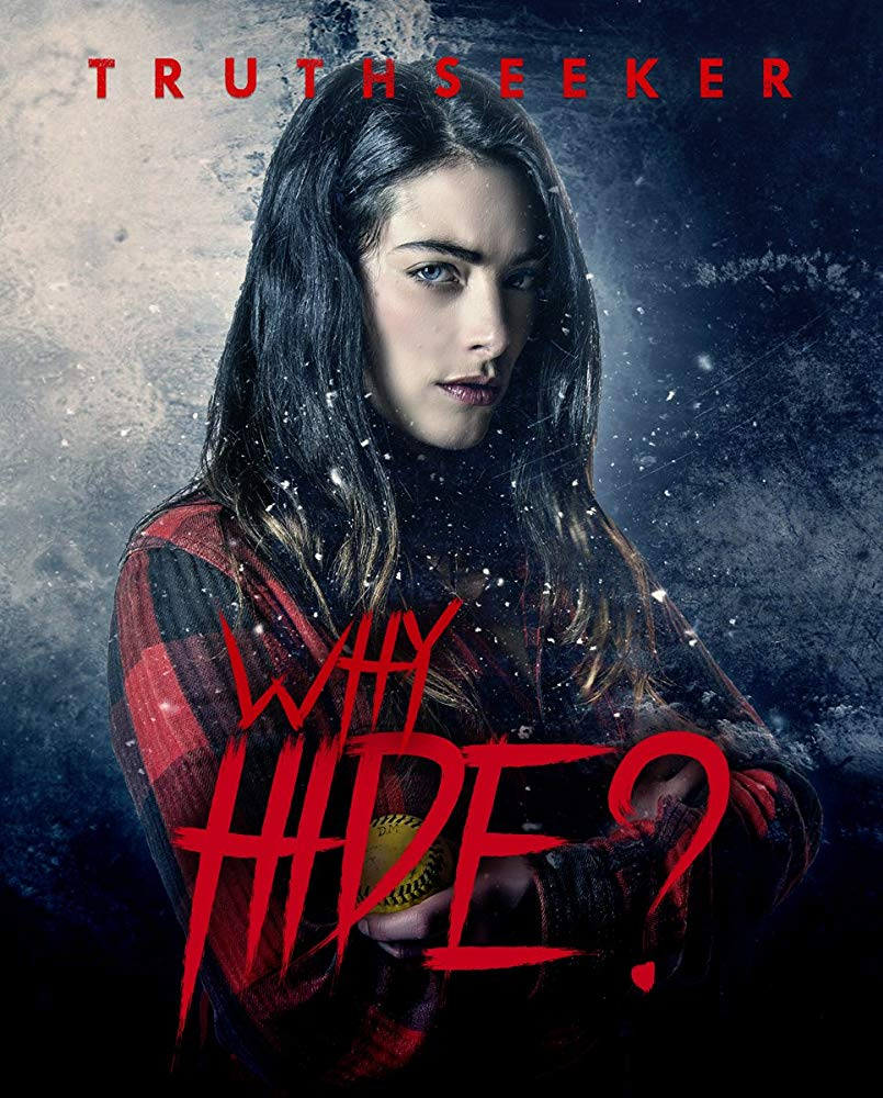 Watch Movie Why Hide