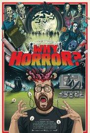 Watch Movie Why Horror