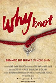 Watch Movie Why Knot