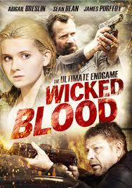 Watch Movie Wicked Blood