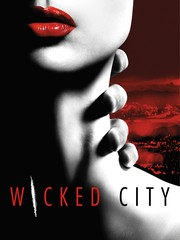 Watch Movie Wicked City - Season 1