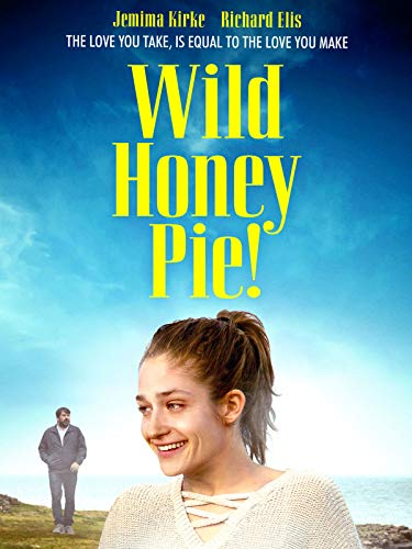 Watch Movie Wild Honey Pie