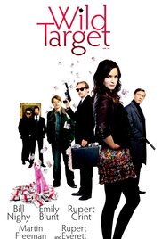 Watch Movie Wild Target