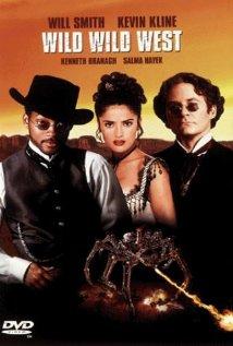 Watch Movie Wild Wild West