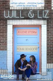 Watch Movie Will and Liz